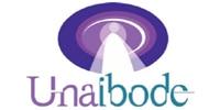 logo_unaibode
